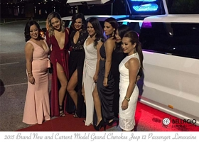 Limo-Hire-Perth-Grand-Jeep-Cherokee-12-Passenger-Limos-Ext5