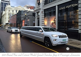 Limo-Hire-Perth-Grand-Jeep-Cherokee-12-Passenger-Limos-Ext3