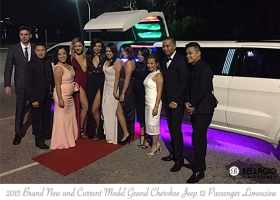 Limo-Hire-Perth-Grand-Jeep-Cherokee-12-Passenger-Limos-Ext6