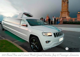 Limo-Hire-Perth-Grand-Jeep-Cherokee-12-Passenger-Limos-Ext8