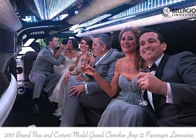 Limo-Hire-Perth-Grand-Jeep-Cherokee-12-Passenger-Limos-Int2