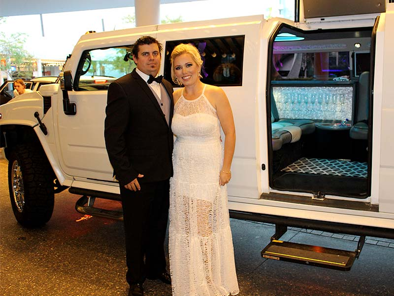 Limo-Hire-Perth-Jet-Hummer-Limousine001