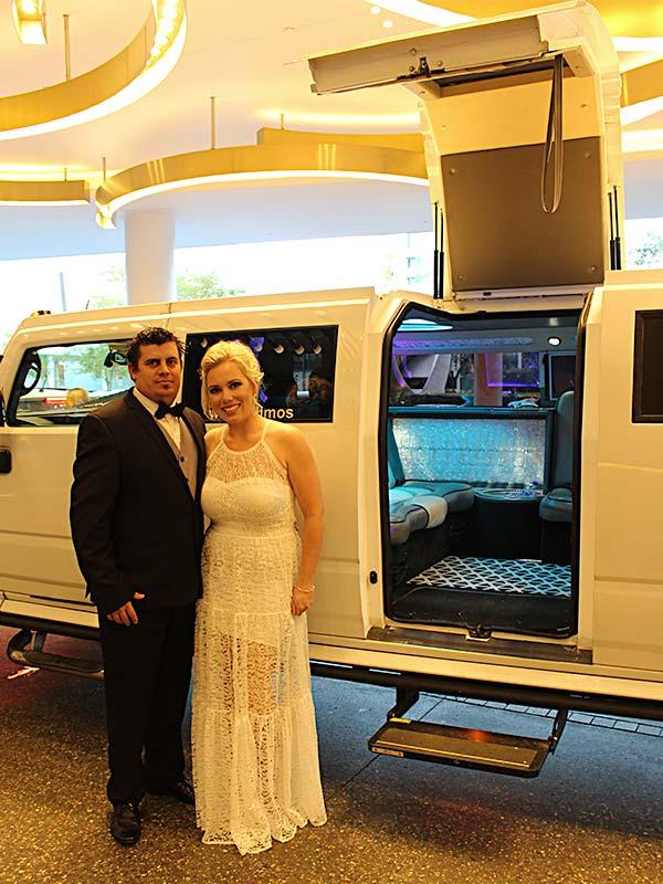 Limo-Hire-Perth-Jet-Hummer-Limousine003