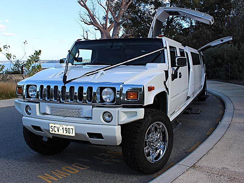 Limo-Hire-Perth-Jet-Hummer-Limousine004