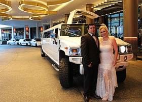 Limo-Hire-Perth-Jet-Hummer-Limousine002