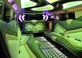 Limo-Hire-Perth-Jet-Hummer-Limousine006