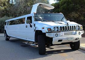 Limo-Hire-Perth-Jet-Hummer-Limousine008