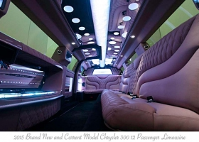 Limo-Hire-Perth-Chrysler-300-Limos-in-Perth