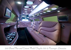 limousines-perth-white-12-passenger-current-model