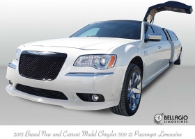 12-passenger-white-chrysler-limo-hire-perth