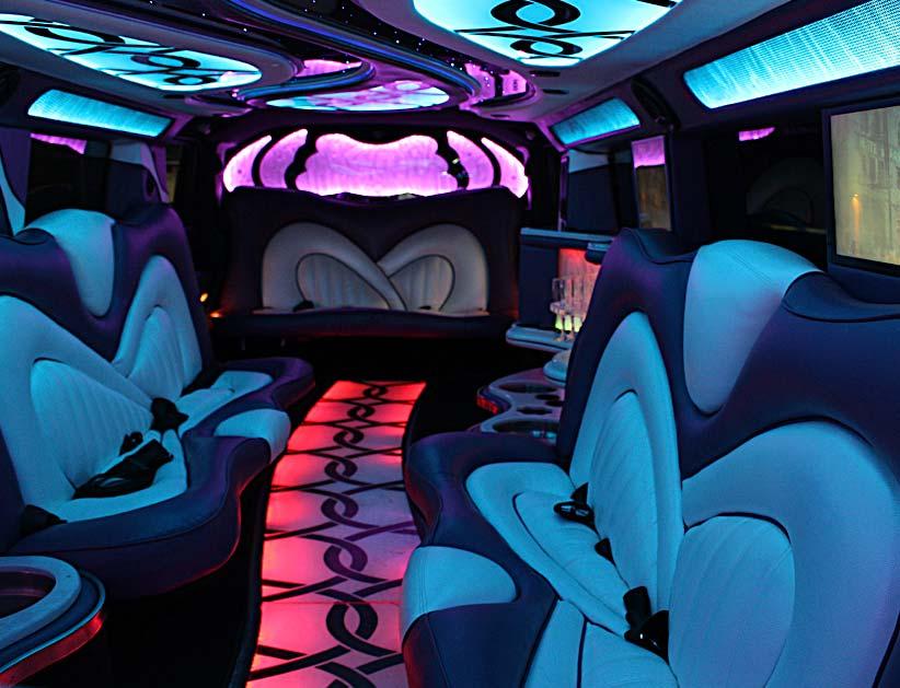Hummer-Hire-Perth-Purple-14-passengers-Bellagio-Limousines009