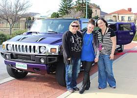 Hummer-Hire-Perth-Purple-14-passengers-Bellagio-Limousines002