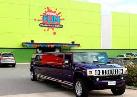 Hummer-Hire-Perth-Purple-14-passengers-Bellagio-Limousines005