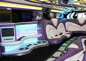 Hummer-Hire-Perth-Purple-14-passengers-Bellagio-Limousines006