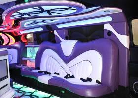 Hummer-Hire-Perth-Purple-14-passengers-Bellagio-Limousines007
