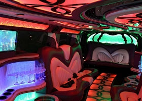 Hummer-Hire-Perth-Purple-14-passengers-Bellagio-Limousines008