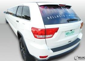 Bellagio-Limousines-Perth-Grand-Cherokee-Jeep-Limousine-Pearl-White