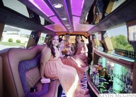 Grand-Cherokee-Jeep-Perth-Limousine-Bellagio-Limousines-Perth.jpg