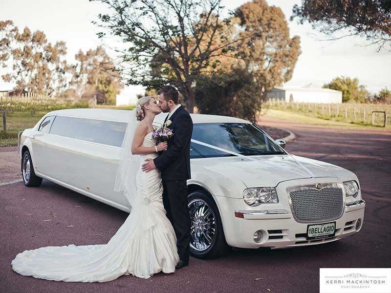 Limo-Hire-Perth-White-Chrysler-Limousine-Bellagio-Limousines011.jpg