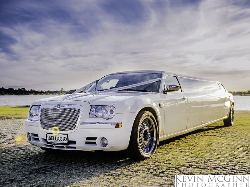 Limo-Hire-Perth-White-Chrysler-Limousines-Bellagio-Limousines-Perth002.jpg