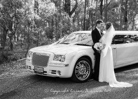 Limo-Hire-Perth-White-Chrysler-Limousines-Bellagio-Limousines-Perth005.jpg