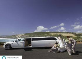 Limo-Hire-Perth-White-Chrysler-Limousines-Bellagio-Limousines-Perth008.jpg