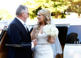 Limo-Hire-Perth-White-Chrysler-Limousine-Bellagio-Limousines010.jpg
