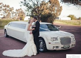 Limo-Hire-Perth-White-Chrysler-Limousine-Bellagio-Limousines011.jpg