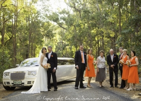 Limo-Hire-Perth-White-Chrysler-Limousines-Bellagio-Limousines-Perth004.jpg