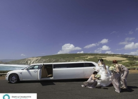 Limo-Hire-Perth-White-Chrysler-Limousines-Bellagio-Limousines-Perth008.jpg