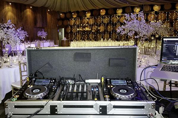 Wedding-DJ-Hire-Perth-DJ-Giorgio-Patino-025.jpg