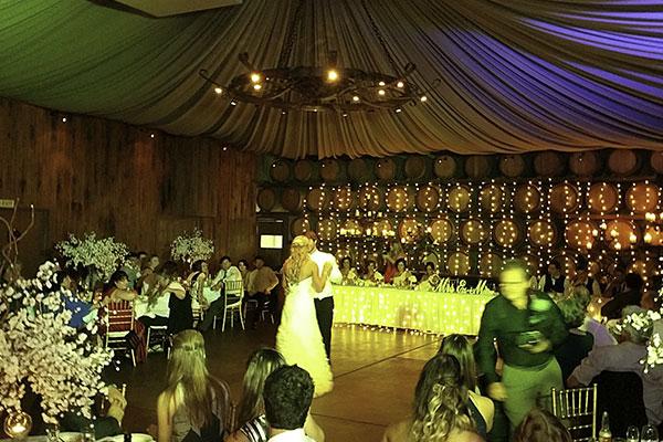 Wedding-DJ-Hire-Perth-DJ-Giorgio-Patino-026.jpg