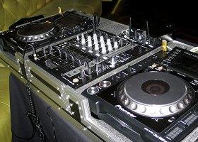 Wedding-DJ-Hire-Perth-DJ-Giorgio-Patino-017.jpg