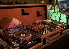 Wedding-DJ-Hire-Perth-DJ-Giorgio-Patino-021.jpg