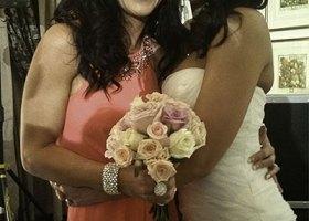 Wedding-DJ-Hire-Perth-DJ-Giorgio-Patino-022.jpg