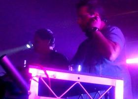 Wedding-DJ-Hire-Perth-DJ-Giorgio-Patino-Bellagio-Limousines-Perth-04052015-005.jpg