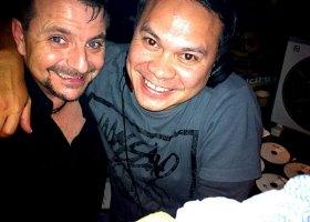 Wedding-DJ-Hire-Perth-DJ-Giorgio-Patino-Bellagio-Limousines-Perth-04052015-013.jpg