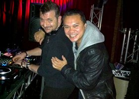 Wedding-DJ-Hire-Perth-DJ-Giorgio-Patino-Bellagio-Limousines-Perth-04052015-014.jpg