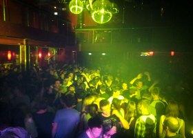 Wedding-DJ-Hire-Perth-DJ-Giorgio-Patino-Bellagio-Limousines-Perth-04052015-015.jpg