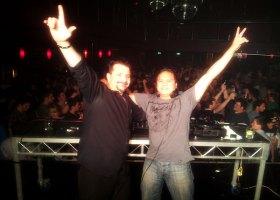 Wedding-DJ-Hire-Perth-DJ-Giorgio-Patino-Bellagio-Limousines-Perth-04052015-016.jpg