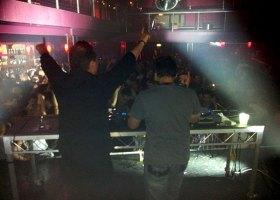 Wedding-DJ-Hire-Perth-DJ-Giorgio-Patino-Bellagio-Limousines-Perth-04052015-017.jpg