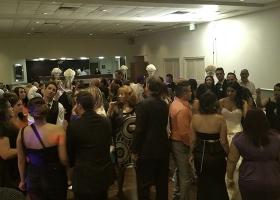Wedding-DJ-Hire-Perth-DJ-Giorgio-Patino-019.jpg