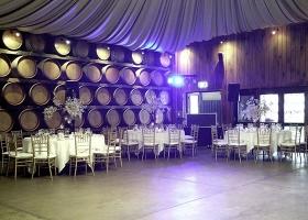 Wedding-DJ-Hire-Perth-DJ-Giorgio-Patino-023.jpg