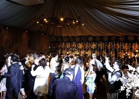 Wedding-DJ-Hire-Perth-DJ-Giorgio-Patino-028.jpg