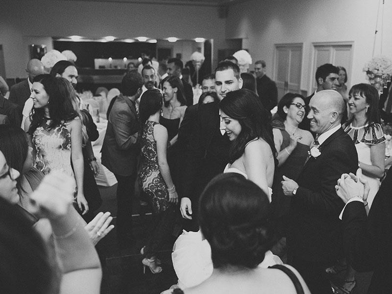 Wedding-DJ-Hire-Perth-DJ-Dancing-Sanginiti.jpg