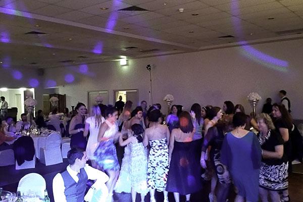 Wedding-DJ-Hire-Perth-DJ-Giorgio-Patino-020.jpg