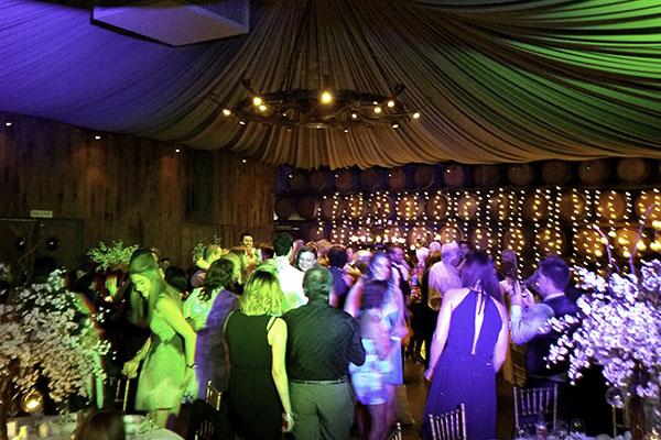 Wedding-DJ-Hire-Perth-DJ-Giorgio-Patino-027.jpg