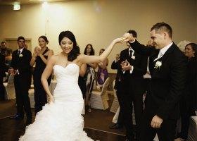 Wedding-DJ-Hire-Perth-DJ-Bridal-Dance-Sanginiti.jpg