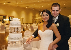 Wedding-DJ-Hire-Perth-DJ-Cake-Sanginiti.jpg