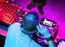 Wedding-DJ-Hire-Perth-DJ-Giorgio-Patino-016.jpg